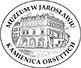 Przejdź do strony Muzeum w Jarosławiu Kamienica Orsettich