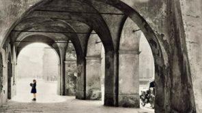 Czytaj więcej o: Kamienica Orsettich ponownie otwarta dla zwiedzających
