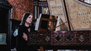 Czytaj więcej o: Alina Rotaru – Chiara e lucente stella, Muzyka na instrumenty klawiszowe w XVII-wiecznej Rzeczypospolitej