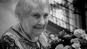 Czytaj więcej o: Odeszła śp. Izabela z Bojanowskich Dzieduszycka