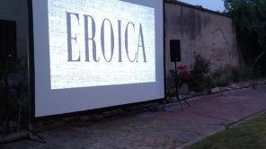 Czytaj więcej o: Środy w starym kinie