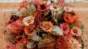 Czytaj więcej o: W kwiatowym ogrodzie Magdaleny Morskiej