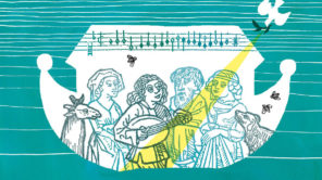 Czytaj więcej o: XXVIII Festiwal Pieśń Naszych Korzeni