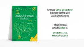 Czytaj więcej o: Jarosław (nie) do poznania. Przewodnik dla dzieci… i nie tylko