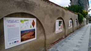 Czytaj więcej o: Wrota Scytii – nowa wystawa plenerowa