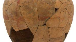 Czytaj więcej o: O Scytach w Muzeum